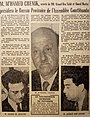 La presse Tunisie 1956 65.jpg