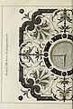 La theorie et la pratique du jardinage - , comme sont les parterres, les bosquets, les boulingrins, &c. - contenant plusieurs plans et dispositions generales de jardins, nouveaux desseins de parterres (14783207802).jpg