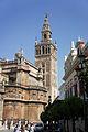 La torre de la Giralda en Sevilla.jpg