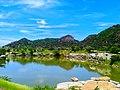 Lac aux crocodiles à Boboyo.jpg