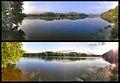 Lac de Chamboux - reflection spec diff.jpg