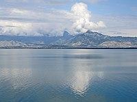 Lac de Shkodra.jpg