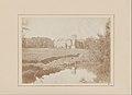 Lacock Abbey in Wiltshire MET DP147244.jpg