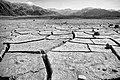 Ladakh India in Black & White (14507976159).jpg