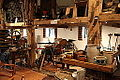 Ladbergen - Am Aabach9Hof Jasper-Hildebrand - Heimatmuseum in 11 ies.jpg