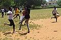 Ladies football in Kilifi county Kenya (11).jpg