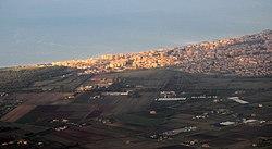 Ladispoli Aerial.jpg