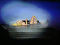 Lady Gaga Vancouver 5.jpg
