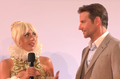 Lady Gaga and Bradley Cooper A Star is Born premiere (cropped).png