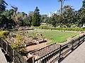 Lady Hydari Park.jpg