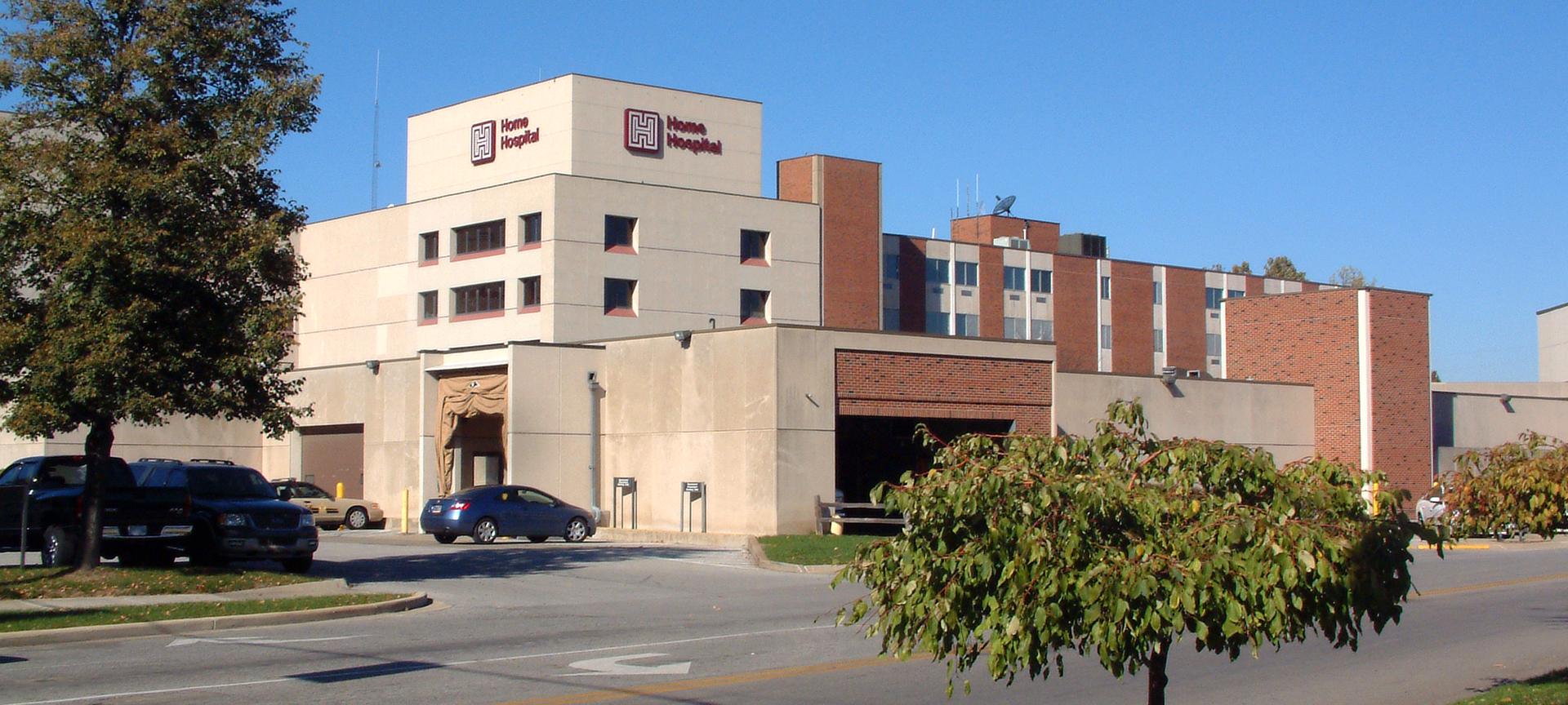 Baptist Health Home Care Flhealthcarefinder