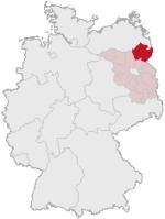 История от древней Руси до России - Страница 2 150px-Lage_des_Landkreises_Uckermark_in_Deutschland