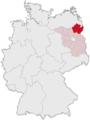 Lage des Landkreises Uckermark in Deutschland.png