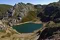 Lago La Cueva - panoramio.jpg