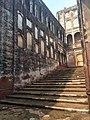 Lahore Fort stairs.jpg