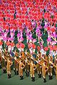 Laika ac Arirang Mass Games (7934586416).jpg