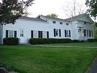 Lainhart farmhouse (Small).JPG