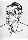 Lajos Tihanyi Adolf Loos 1925.jpg