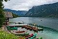 Lake Bohinj (46215433012).jpg