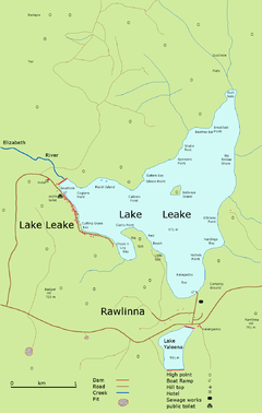 Lake Leake Map.png