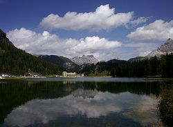 Lake Misurina.jpg
