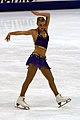 Lake Placid 2007 Joshi HELGESSON.jpg