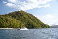 Lake Shikotsu Mt Morappu02s4272.jpg