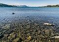 Lake Tekapo 25.jpg