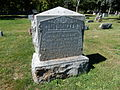 Lake View Cemetery, Penn Yan NY 09.JPG