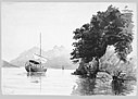 Lake of Lecco (from Switzerland 1869 Sketchbook) MET 50.130.147pp.jpg
