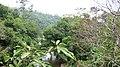 Lakes @ Gavi - panoramio (1).jpg