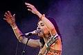 Laleh, Peace & Love 2009-06-24 b.jpg