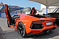 Lamborghini Aventador LP 700-4 - Flickr - Alexandre Prévot (10).jpg