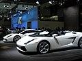 Lamborghini Exhibit.jpg
