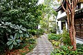 Lan Su Chinese Garden - Portland, Oregon - DSC01594.jpg