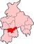 LancashireSouthRibble