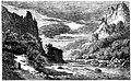 Lancelot - La pierre Trajane à Cozia.jpg