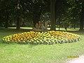 Lancut, Poland - panoramio (27).jpg