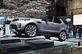 Land Rover Discovery, GIMS 2018, Le Grand-Saconnex (1X7A1200).jpg