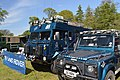 Land Rovers (14213917414).jpg