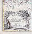 Land of Dahra and Tafilalet.jpg