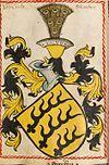 Landau-Scheibler246ps.jpg
