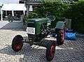 Landbouwmuseum De Nostalgie - Uikhoven 10-06-2019 10-41-22.jpg