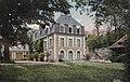 Landes le Gaulois Saint Martin (Avant 1942).jpg
