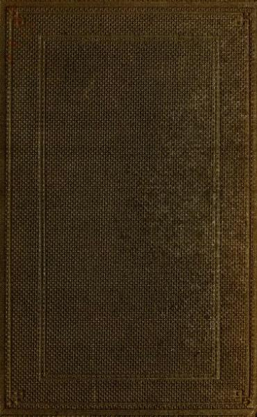 File:Lands of the Saracen 1859.djvu