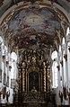 Landsberg am Lech, Heilig Kreuz Kirche 003.JPG