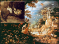 Landscape with Orpheus and the animals.png