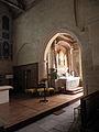 Langast (22) Église Saint-Gal 16.JPG