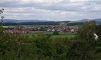 Langensendelbach 001.JPG