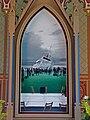 Langeoog Inselkirche-Altarbild.jpg